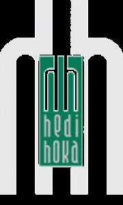 hedi-hoka-logo